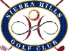 sierra-golf-logo
