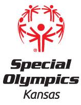special_olympics_kansas_logo